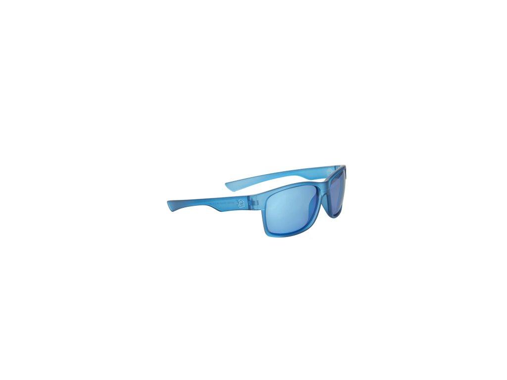 Sluneční Brýle E9 Paul