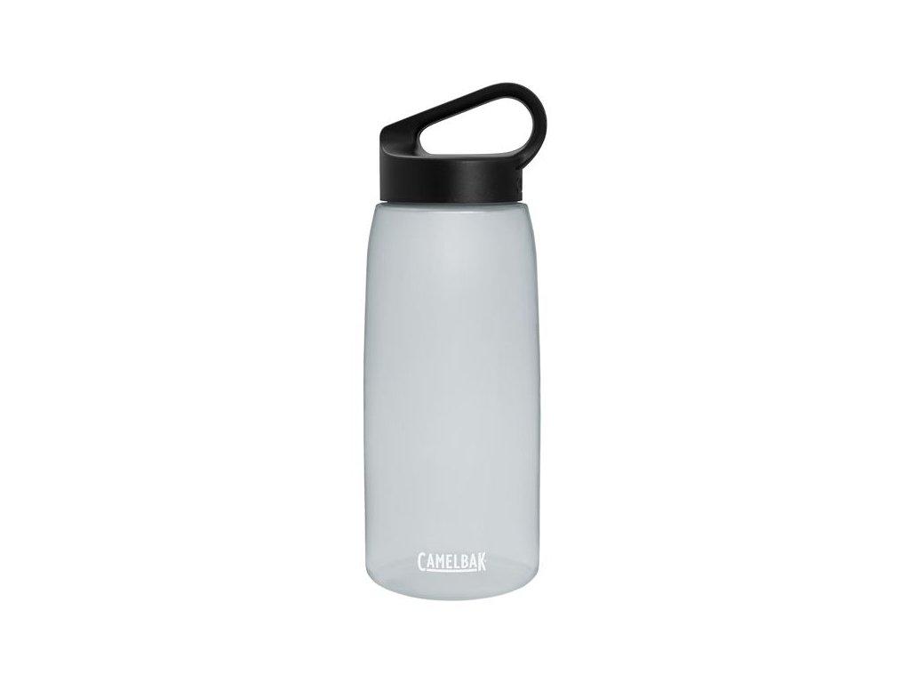 CAMELBAK Pivot Bottle 1l