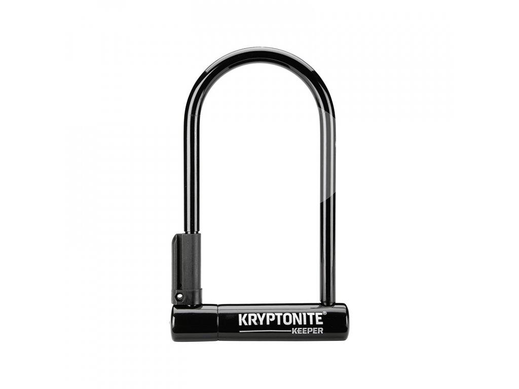 Kryptonite KEEPER 12 STD 102x203mm