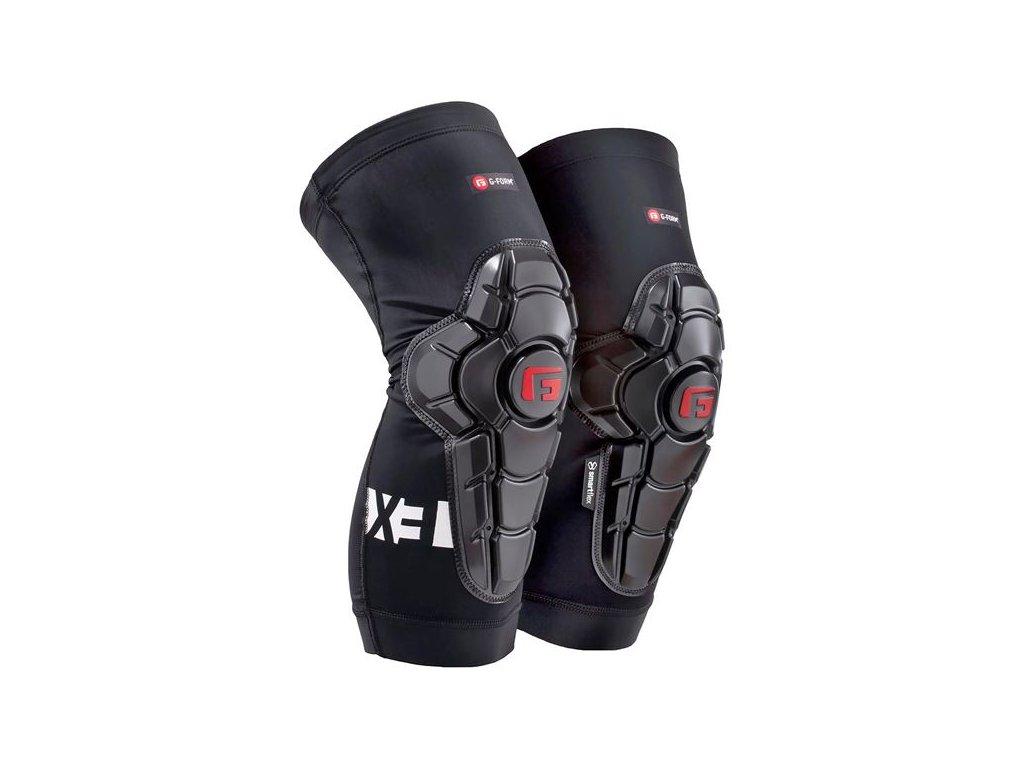 G-Form Pro-X3 Knee Guard L