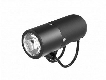 KNOG PLUGGER 350Lm - přední světlo
