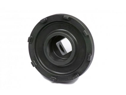 Stahovák na motory BOSCH pro Classic+ Line 60mm