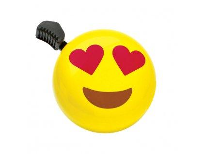 Zvonek Ringer - Emoji