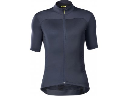 2021 MAVIC DRES ESSENTIAL TOTAL ECLIPSE (LC1095600) S