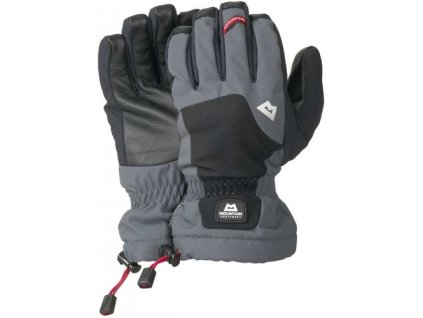 OUTLET - Rukavice Mountain Equipment Wmns Guide Glove