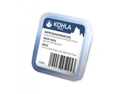Pásy-doplňky Kohla Skin Wax