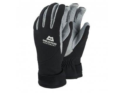 Rukavice Mountain Equipment W's Super Alpine Glove