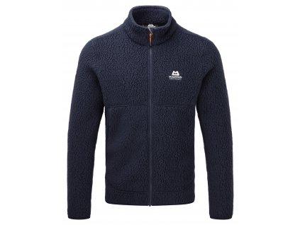 fleece Mountain Equipment Moreno Jacket