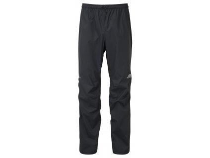 Kalhoty Mountain Equipment Zeno Pant