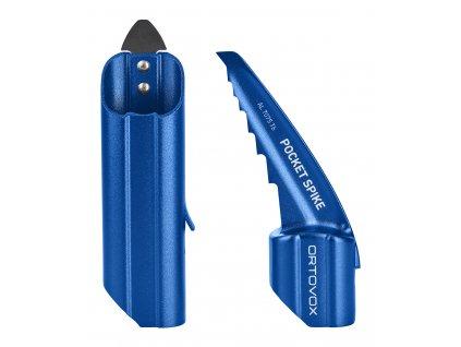 ZIMA - Lopata-doplňky Ortovox Pocket Spike
