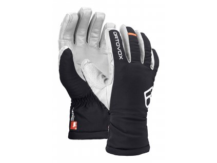 OUTLET - Rukavice Ortovox Freeride Glove