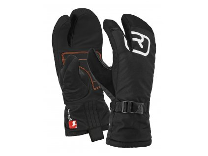 OUTLET - Rukavice Ortovox Pro Lobster Glove