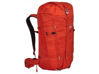 Batoh Mountain Equipment Tupilak 45+