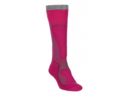 OUTLET - Ponožky Ortovox W's Trekking