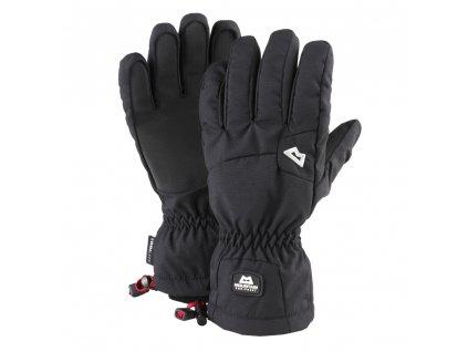 OUTLET - Rukavice Mountain Equipment Mountain Glove