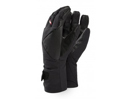 Rukavice Mountain Equipment Cirque Glove