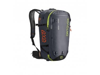Batoh Ortovox Ascent 40 Avabag Kit