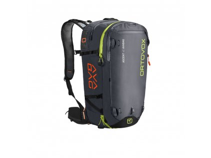 ZIMA - Batoh Ortovox Ascent 40 Avabag Kit