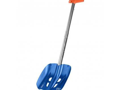 Lopata Ortovox Shovel Beast