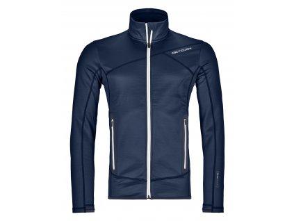 OUTLET - Fleece Ortovox Fleece Jacket
