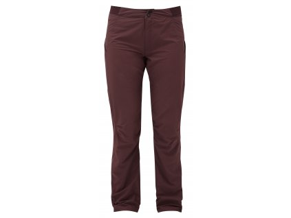 OUTLET - Kalhoty Mountain Equipment W's Inception Pant