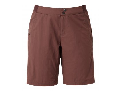 OUTLET - Kraťasy Mountain Equipment W's Inception Short