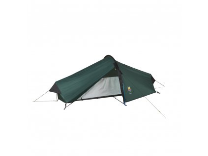 OUTLET - Stan Wild Country Zephyros Compact 1