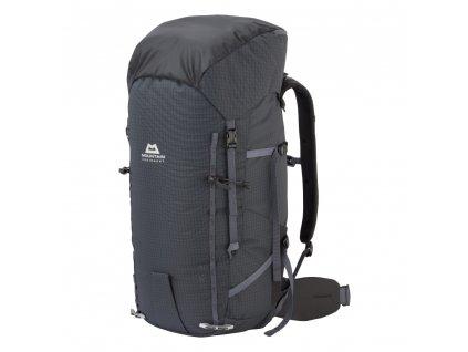 Batoh Mountain Equipment Fang 42+
