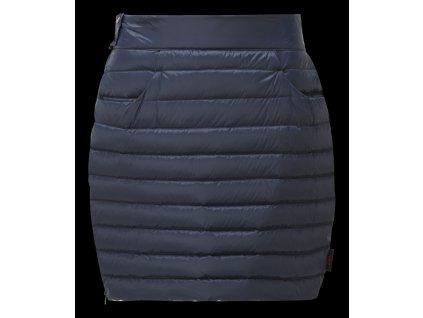 ZIMA - Sukně Mountain Equipment W's Frostline Skirt