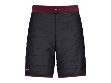 Kraťasy Ortovox W's Piz Boe Shorts