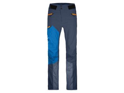 Kalhoty Ortovox Westalpen 3L Pants