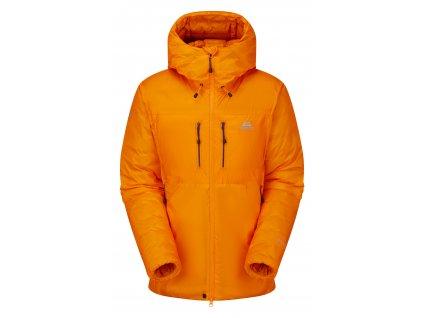 ZIMA - Bunda Mountain Equipment W's Kryos Jacket