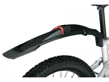 SKS Sada blatníků MonkeyLink MTB Connect 26-29""