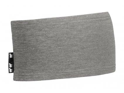 Čelenka Ortovox Light Fleece Headband