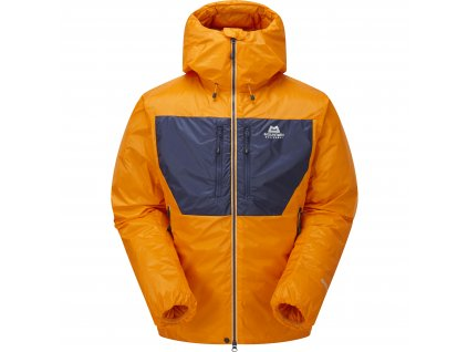 ZIMA - Bunda Mountain Equipment Kryos Jacket