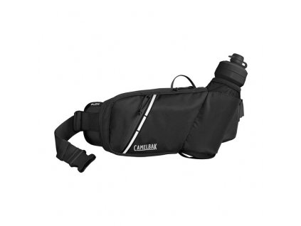 CAMELBAK Podium Flow Belt Black