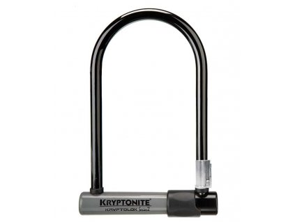 Kryptonite KRYPTOLOK ATB - 127x229mm
