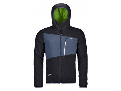 Bunda Ortovox Zebru Jacket