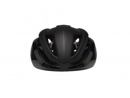 HJC IBEX 2.0 - matt glossy black
