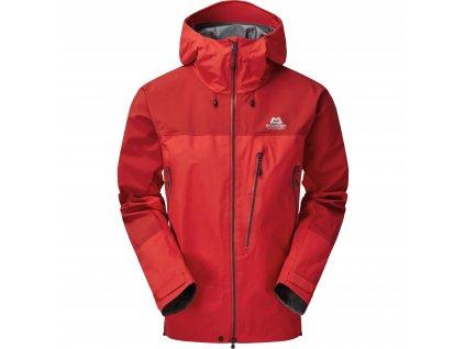Bunda Mountain Equipment Lhotse Jacket