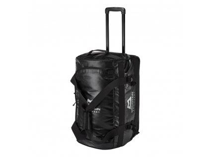 Taška Mountain Equipment Wet & Dry Roller Kit Bag 70L