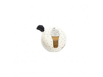 Zvonek Ringer - Ice Cream
