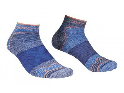 Ponožky Ortovox Alpinist Low Socks