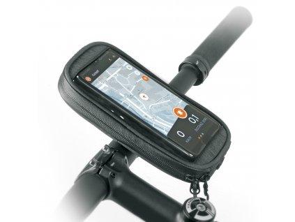 SKS Smartboy Plus Držák na mobilní tel.