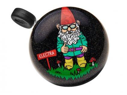 Zvonek Ringer - Gnome