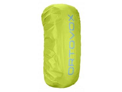Batoh-doplňky Ortovox Rain Cover S
