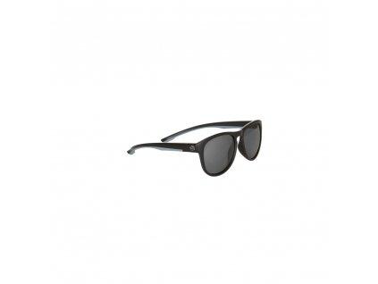 Sluneční Brýle E9 Vincent