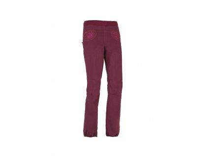 Kalhoty E9 W's Onda