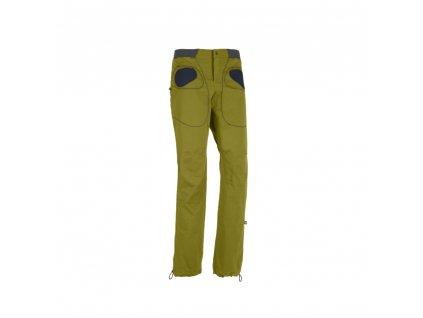 Kalhoty E9 Rondo Story