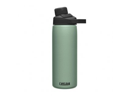 CAMELBAK Chute Mag Vacuum Stainless 0,6l Moss